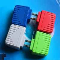 rsun厂家供应5V2A充电器 电源适配器