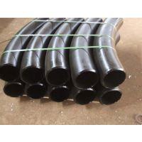 哪里生产GB9948弯管,北海管道专业生产各种型号GB9948弯管,GB9948管件的厂家,