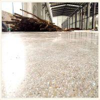 东莞市谢岗水泥地密封固化地坪——谢岗水泥地固化剂地坪