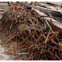 工厂拆迁回收(查看)_深圳沙井倒闭工厂回收