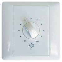 音量控制器V-6W服务-热线: 4001882597