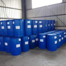 国标水合肼价格 山东水合肼厂直发全国配送