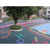 布布哒品牌幼儿园场地铺设系列——安全地垫,厂家定做直销,价格优惠质量保证,提供安装售后服务