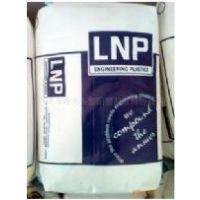 PEEK美国液氮LF100-12价格