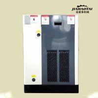 变频空压机维修方法 节能空压机临淄区保养方便易操作