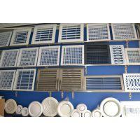 广东德普龙轻质耐水铝百叶窗易安装价格合理欢迎选购