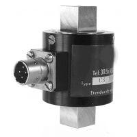 现货MSI压力传感器