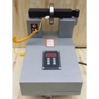 玉钢轴承加热器HA-1 利德1402感应加热器现货
