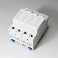 iimp25KAuc400v安装防雷器