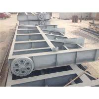 资阳大型钢制闸门资阳生产闸门厂家
