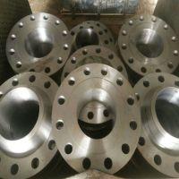 碳钢板式平焊 带颈对焊法兰 法兰盖 规格齐全-齐鑫供应