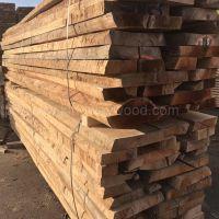 金威供应最新木材榉木毛边板70/80/100mmBC级 地板材 价格优廉 质量保障 家居材 装饰材门