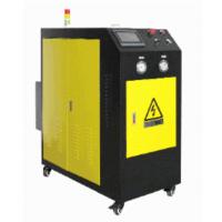 【厂家直销】神海ESMSE切削液高效净化装置SH-Q系列(定金)