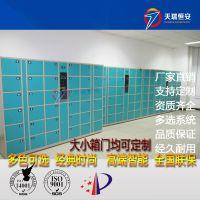 天瑞恒安 TRH-RL-205 电子物证柜,智能物证柜