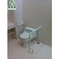 卫生间装修如何防水?