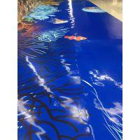 喷绘车贴写真工厂,超大画面裁切拼接 汇美广告18025357525