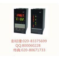 昌晖巡检仪 SWP-MD808-01-23-8H8L SWP-MD808-02-23多路巡检仪
