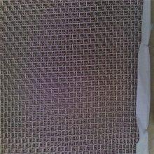 轧花网弯曲率 轧花网重量 96目编织网