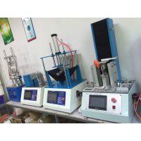 迈科供应手机耐压力测试仪 手机软压寿命试验机厂家