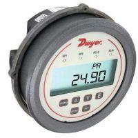 DH3-018/002/003/004/005 Dwyer德威尔代理 差压变送器