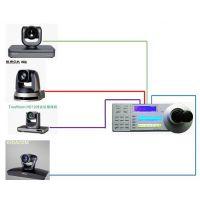 科达kedacom NK-BR3004CKC视频会议摄像机控制键盘
