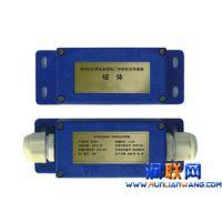 宜昌cd4 多参数气体测定器|便携式瓦斯抽放多参数测定仪|