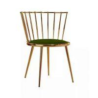 订做深圳.珠海实木主题餐厅桌椅 主题餐厅桌子,餐桌,实木椅子