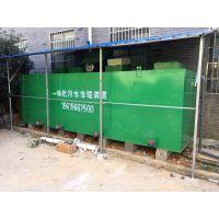 上海地埋一体化设备质优价廉