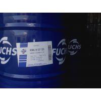 福斯重负荷工业齿轮油CLPF 460,福斯GEARMASTER CLPF 320固体添加剂工业齿轮油