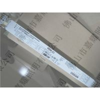 欧司朗QTP-OPTIMAL1*54-58 T8电子镇流器