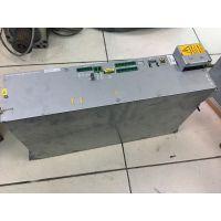深圳博世电源模块TDM系列控制器开机报警维修