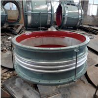 轴向型内压式波纹补偿器的最主要特点及常规用途
