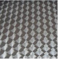 SUS304镭射不锈钢板 镭射CD纹 可定制 厚度1.5 佛山直销区