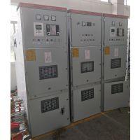 KYN28A-12系列金属铠装抽出式开关设备泰开电气厂家直销