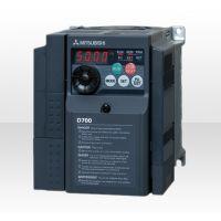 三菱变频器*FR-D740-3.7K-CHT*现货,价格适宜