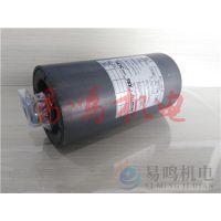 批发供应日本NOK减压阀PAT101-064 多种规格型号