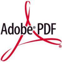 Acrobat Professional正版软件,Acrobat Professional代理报价格