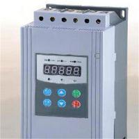 瑞丽系列电机软起动器 SDPR5000系列电机软起动器行业领先