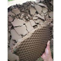 矿山污水处理设备铝土矿磁选矿泥浆污泥压榨设备