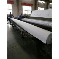 山东鑫宇一布一膜多种规格,多种工艺应用工程广泛