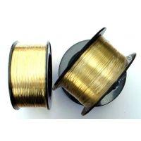 C2400黄铜线,CuZn36黄铜线,H65黄铜线 质量上乘