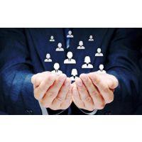 如何对工单管理系统进行实施?