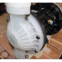 孝义VA50隔膜泵强烈推荐