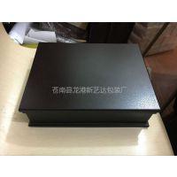 木质礼盒、龙井茶叶盒定制、茶叶木盒批发、浙江木盒厂家