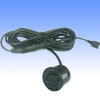 供应机器人感应超声波探头/超声波/传感器/倒车雷达探头