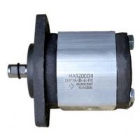 MARZOCCH马祖奇I齿轮泵ALP2-D-40 价格