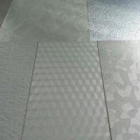河北防滑铝板生产厂家
