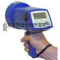 TM中西光谱测量型微弱化学发光与生物发光测量仪 型号:AO12-BPCL-2库号:M330493