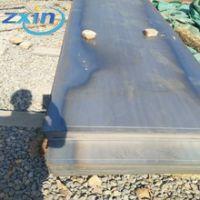 大庆45号钢板厂家舞钢现货供应厚4毫米可用于化工设备