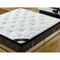 新都区杰如雅床垫厂 专业定做各种床垫 物廉价美